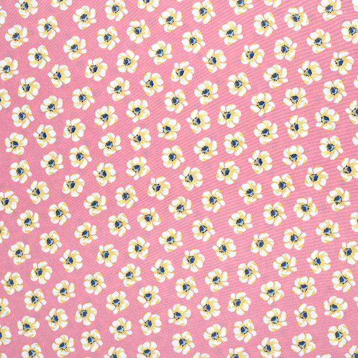Tkanina, tanjša, cvetlični, 20376-003