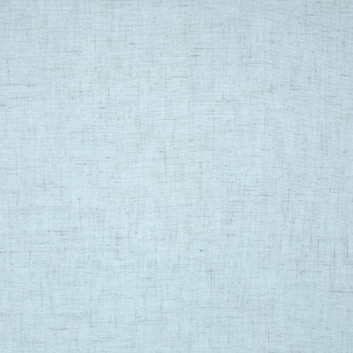Tkanina, ramija, 20381-008, plava