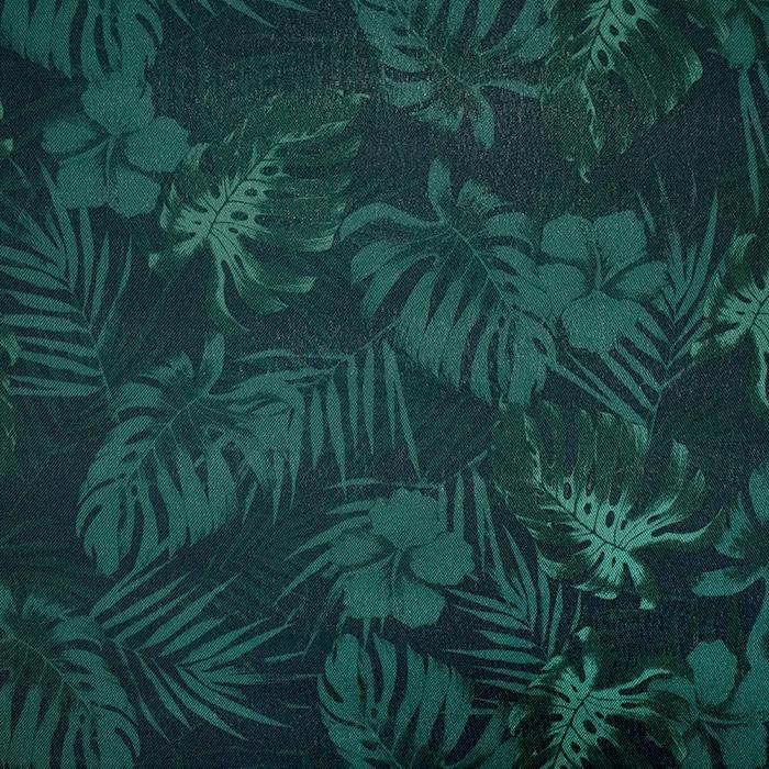 Gewebe, wasserabweisend, tropisch, 20397-001