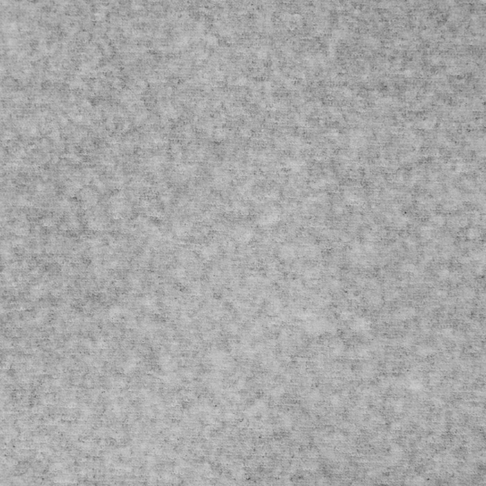 Frotir s PVC premazom, 19036-004, siva