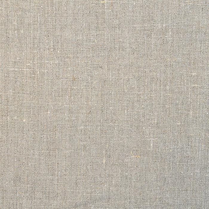Linen, 10895, natur