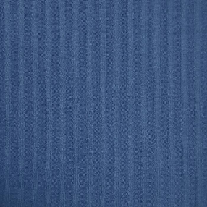 Pletivo, rebrasto, 20544-006, plava