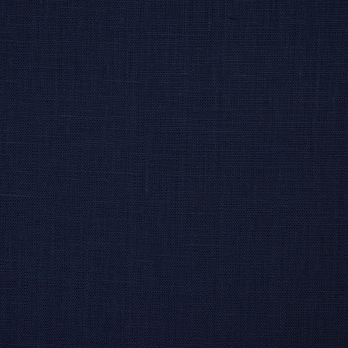 Lan, bombaž, 20553-008, temno modra