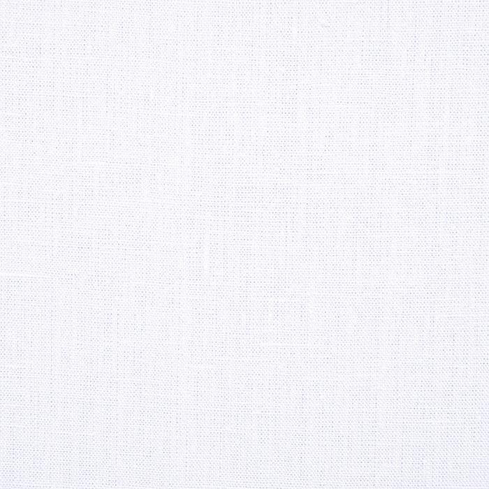 Lan, bombaž, 20553-050, bela
