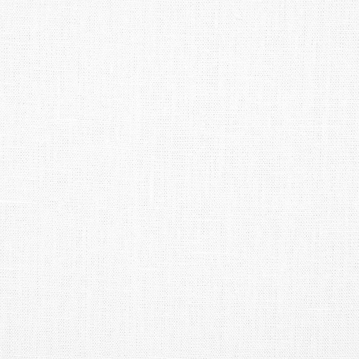 Lan, bombaž, 20553-051, bela