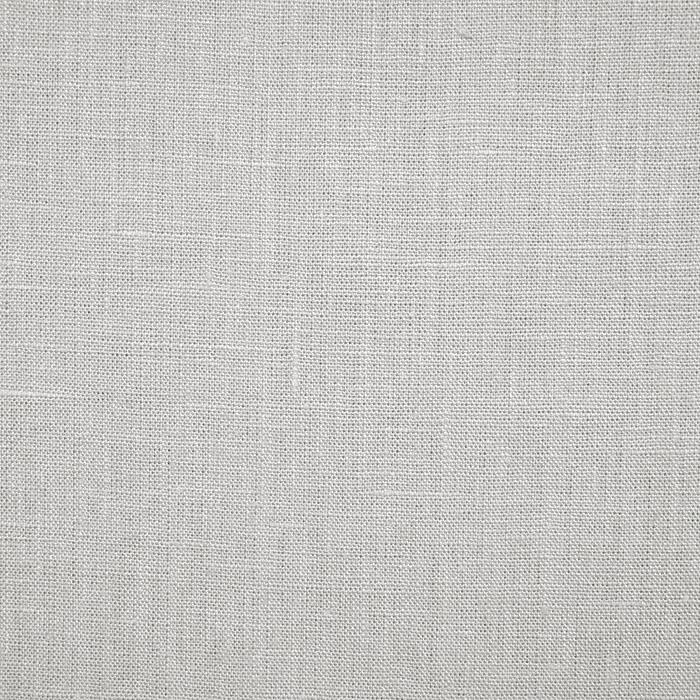 Lan, bombaž, 20553-061, svetlo siva