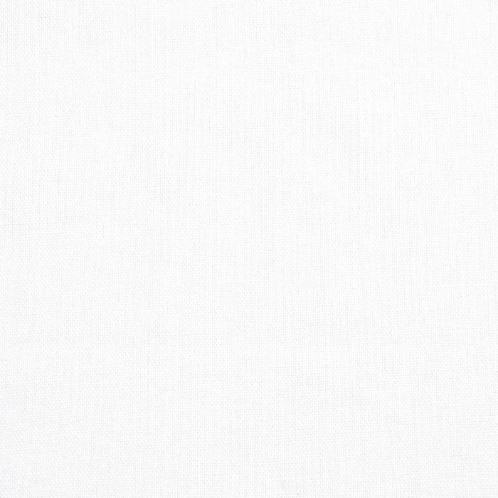 Lan, viskoza, 20556-050, bela