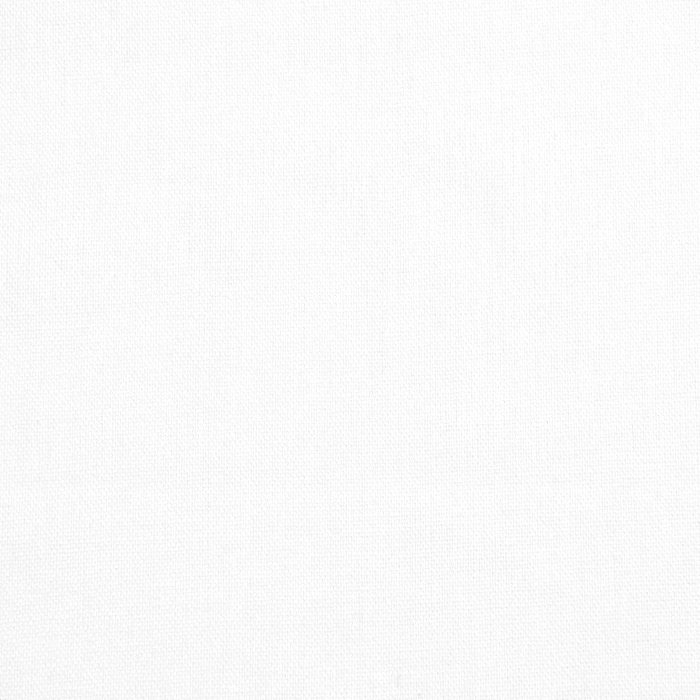Lan, viskoza, 20556-051, smetana