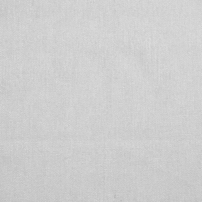 Lan, viskoza, 20556-061, siva