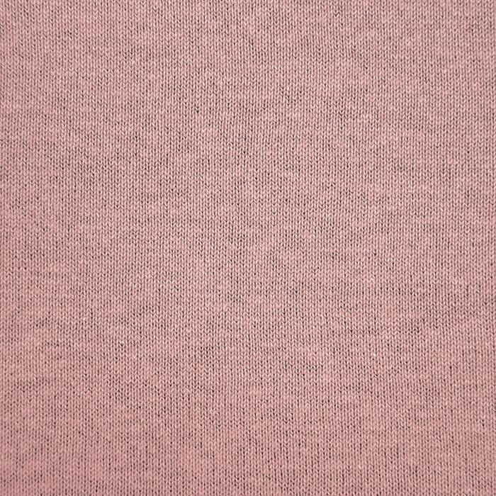 Pletivo, gosto, bombaž, 20559-011, marelično roza