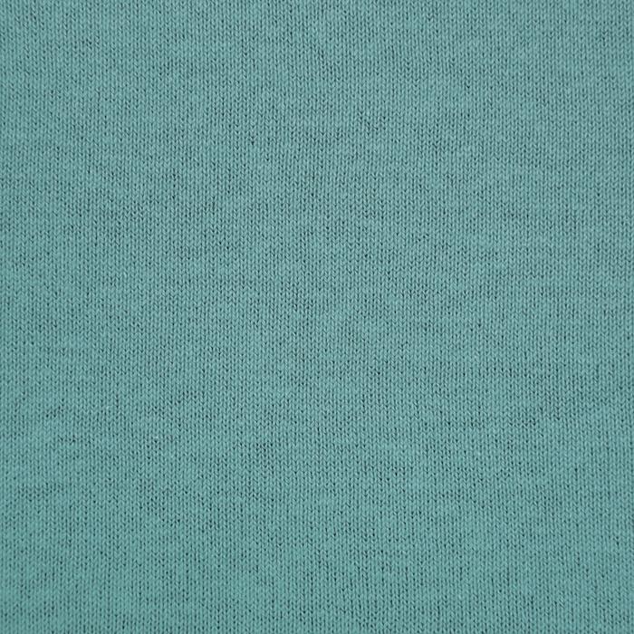 Pletivo, gosto, bombaž, 20559-022, mint