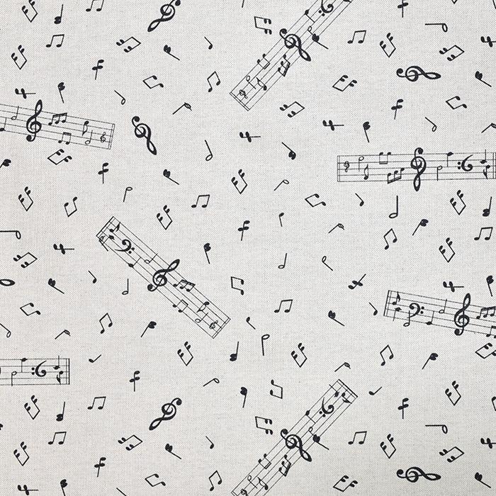 Deko, tisk, glasba, 15188-332