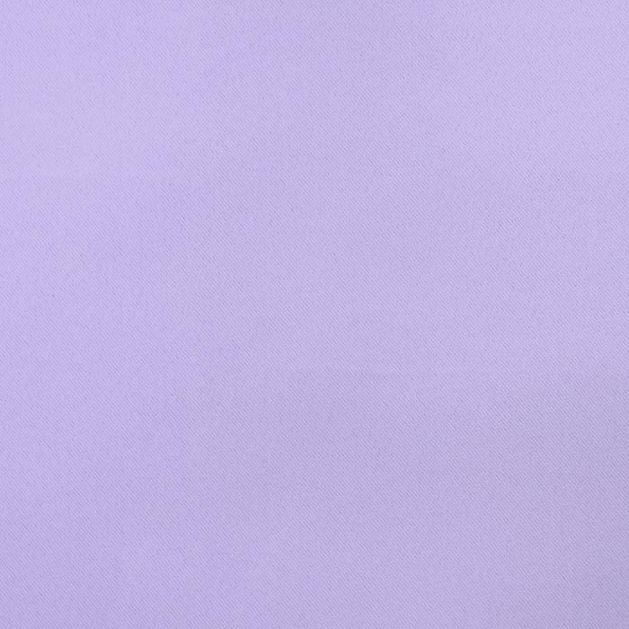 Zavesa, zatemnitvena (blackout), 15959-36, vijola
