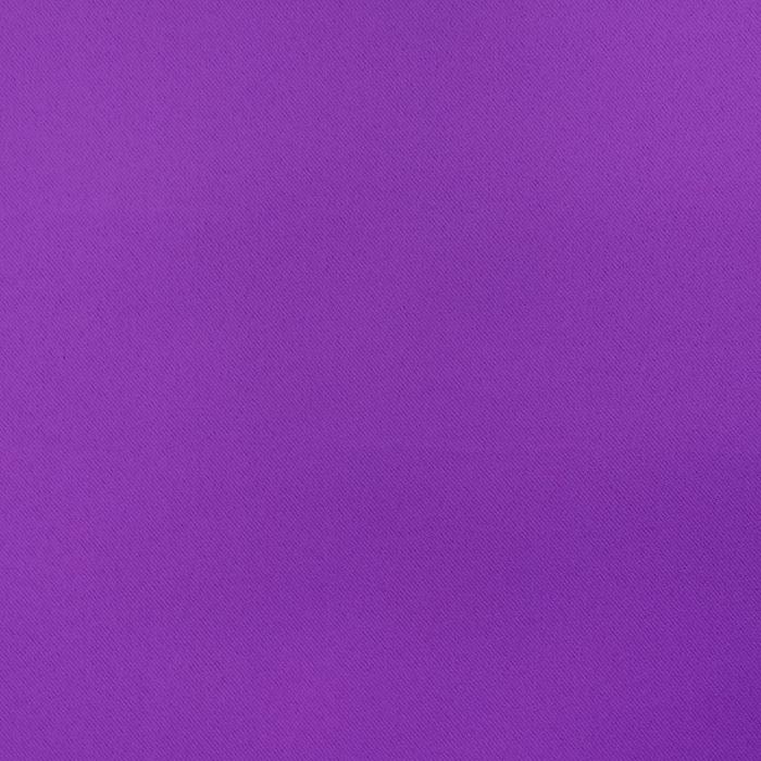 Zavesa, zatemnitvena (blackout), 15959-66, vijola