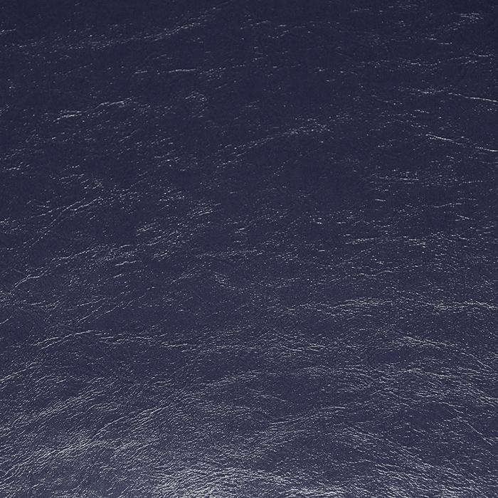 Umetno usnje Orient, 20594-520, temno modra