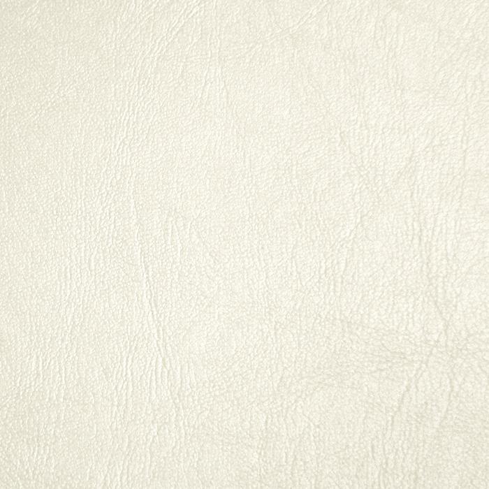 Umetno usnje Nautolex, 20595-010, vanilija