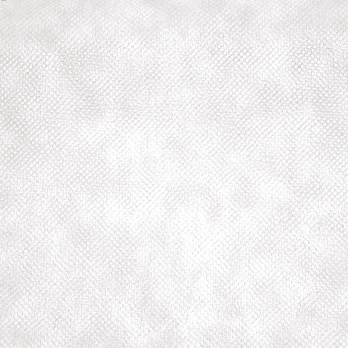 Umetno usnje Arwen, 20596-007, bela