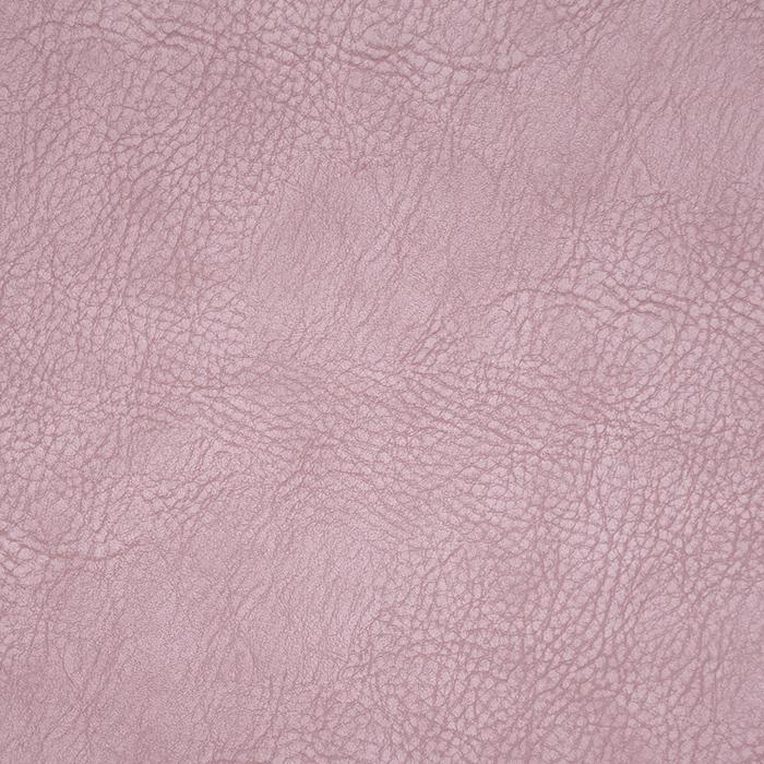 Umetno usnje Rachel, 20597-200, roza