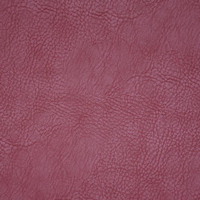 Umetno usnje Rachel, 20597-223, rdeča