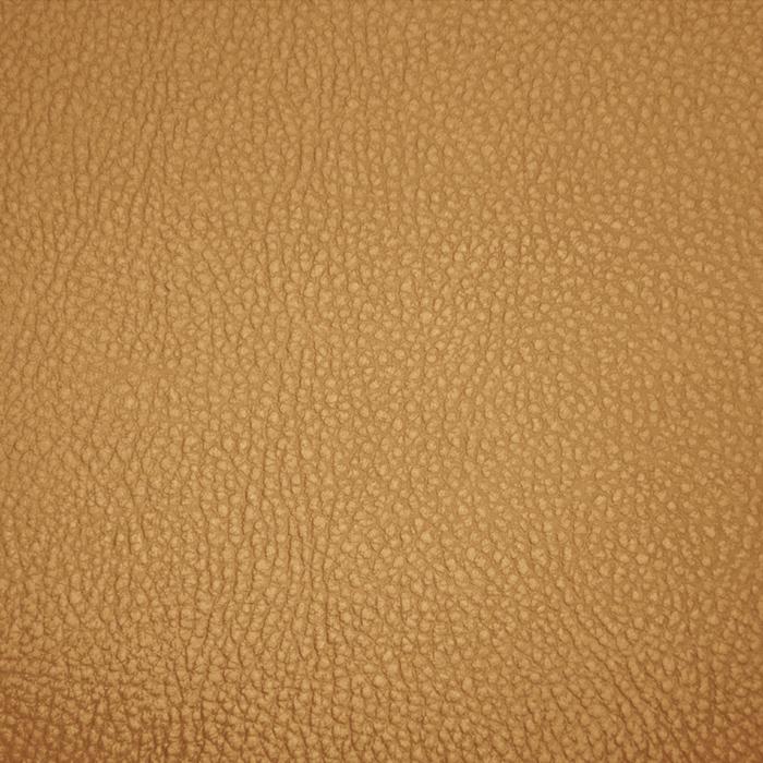 Umetno usnje Sin Visage, 19749-305, rjava