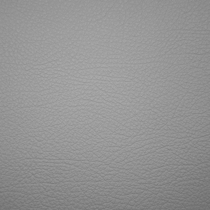Umetno usnje Sartor, 19223-611, siva