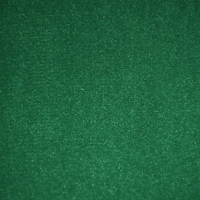 Deko žamet, Malcolm, 20209-26, zelena