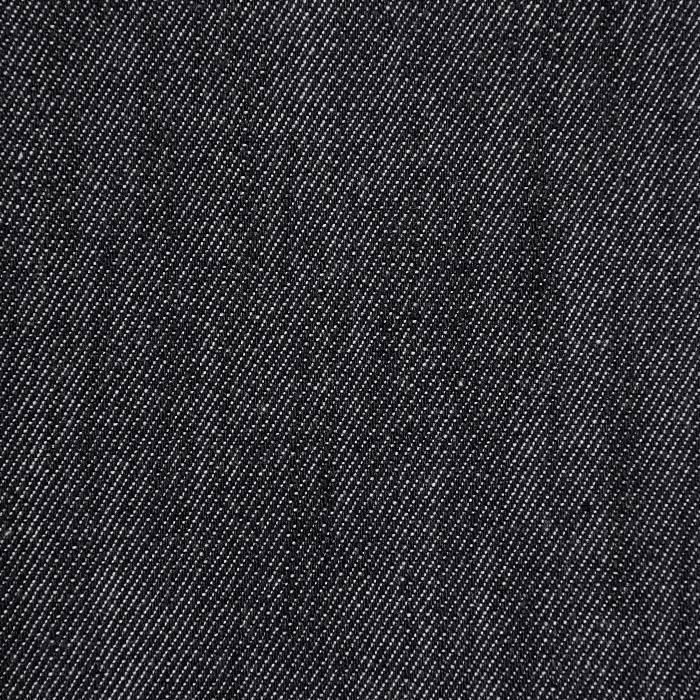 Jeans, elastičan, 20661, crna