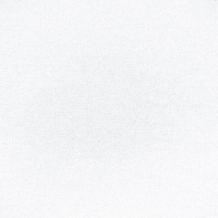 Bengaline, für Hemden, 20642-1, weiß