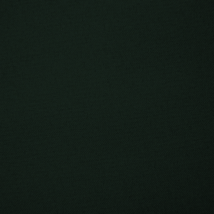 Minimat, 12565-041, temno zelena