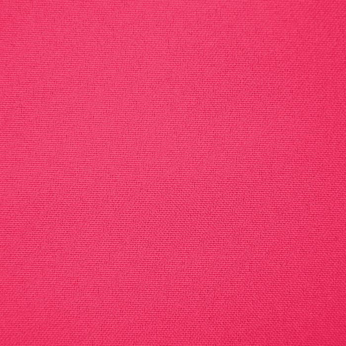 Minimat, 12565-043, roza