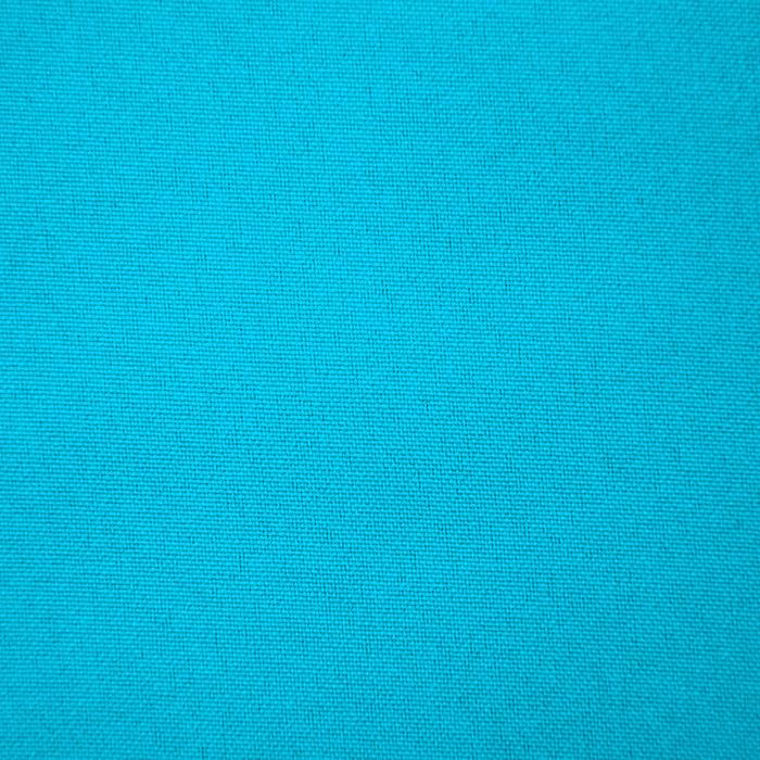 Minmat, 12565-044, svetlo modra
