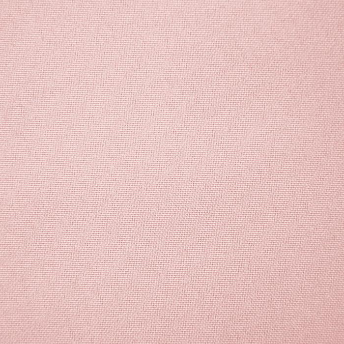 Minimat, 12565-074, svetlo roza