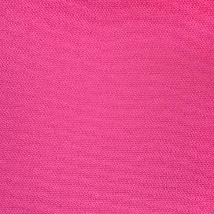 Pletivo, piké, 20678-017, ružičasta