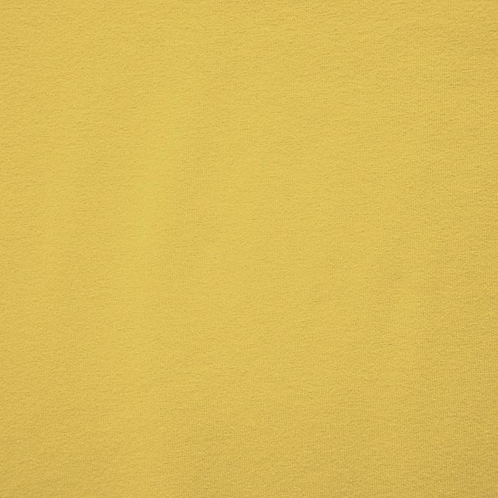 Jersey, Viskose, Luxe, 12961-032, ocker