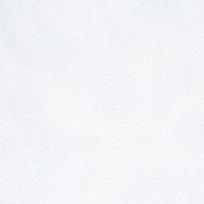 Tkanina, zavese, oblaki, 20689