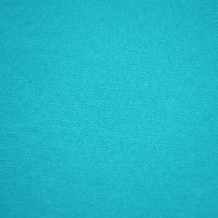 Dekor tkanina, impregniran, 20705, turkizna