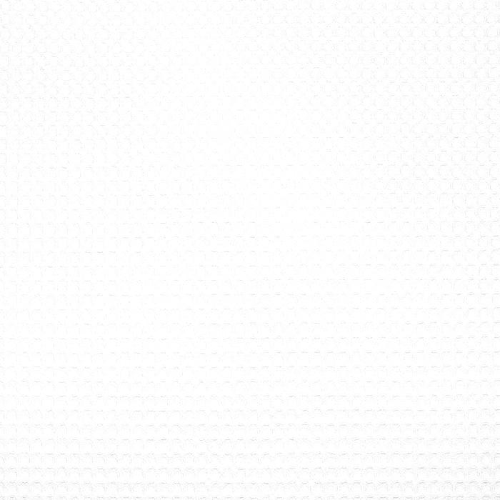 Vafel, 20724-1, bela