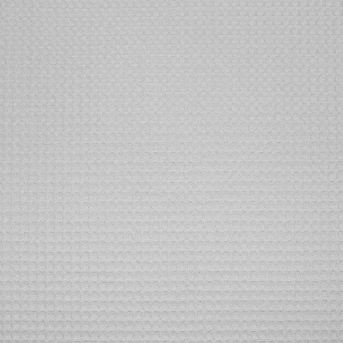 Vafel, 20724-18, siva
