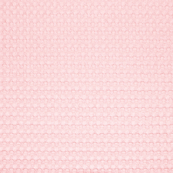 Vafel, 20725-5, roza