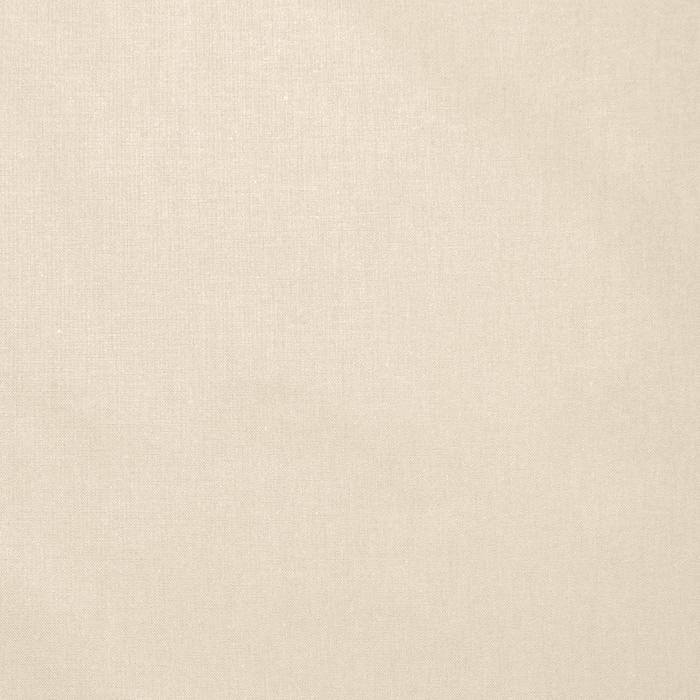 Pamuk, popelin, 16386-75, bež