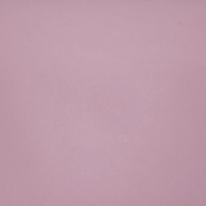 PVC für Regenmäntel, 20893-5016, rosa