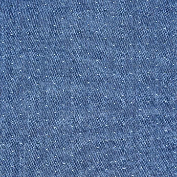 Jeans, košulja, točkice, 20907-5028