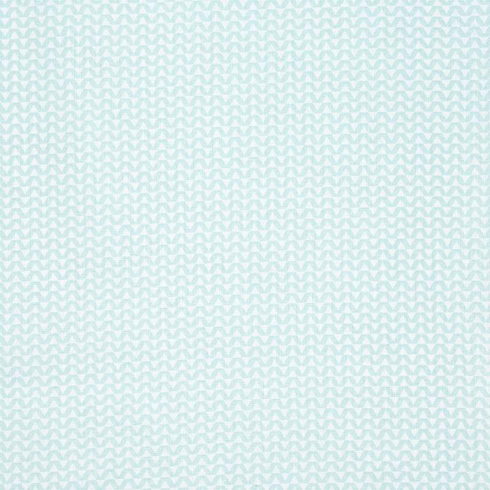 Baumwolle, Popeline, geometrisch, 20859