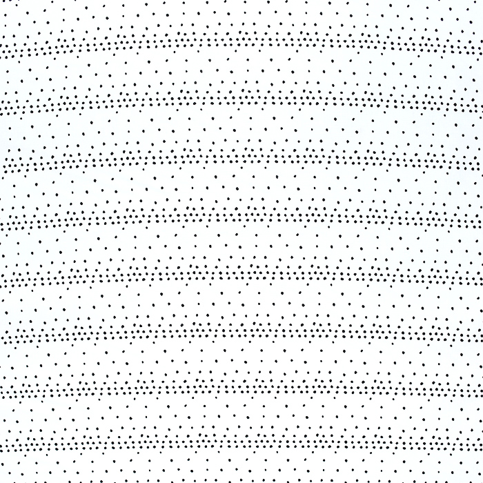 Bombaž, poplin, pike, 20868