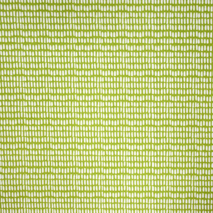 Pamuk, popelin, tisak, 20869-3, zelena