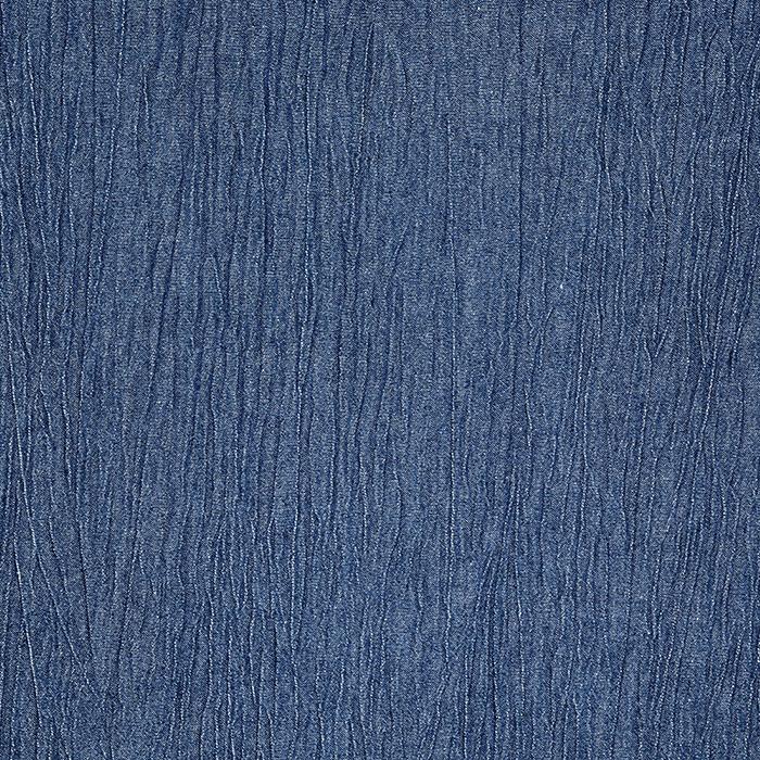 Jeans, mečkanka, 20878-5026