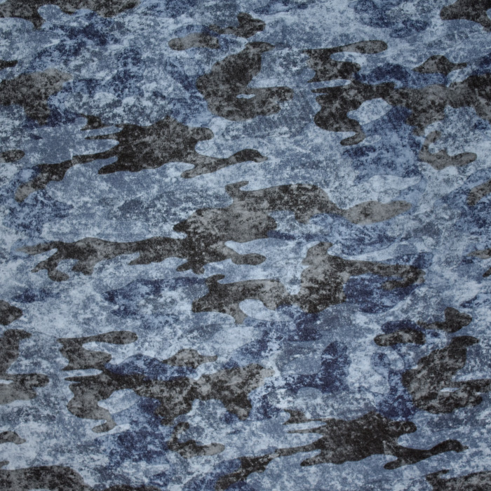 Prevešanka, 20005-008, modra