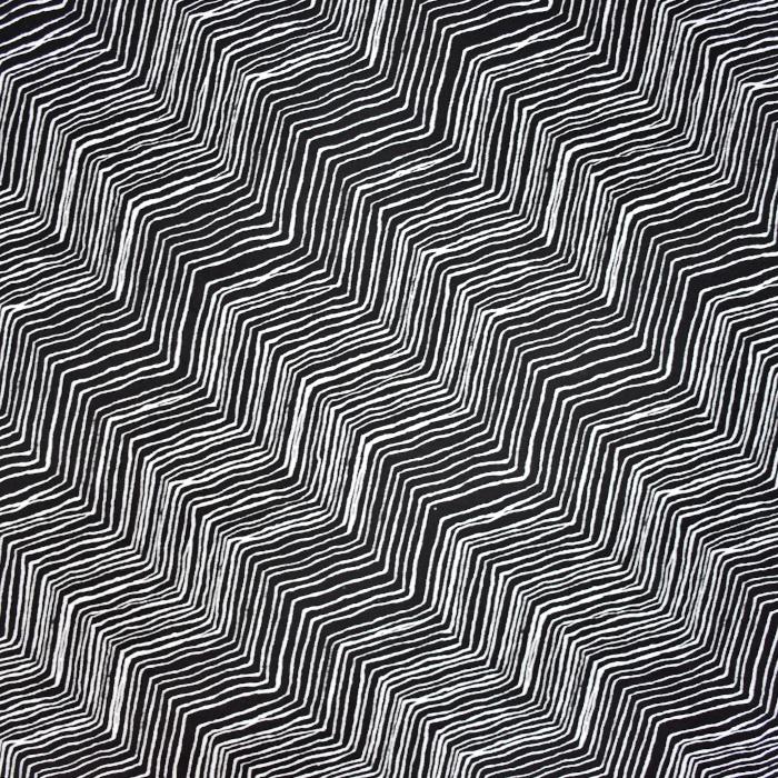 Jersey, viskoza, geometrijski, 20957-069