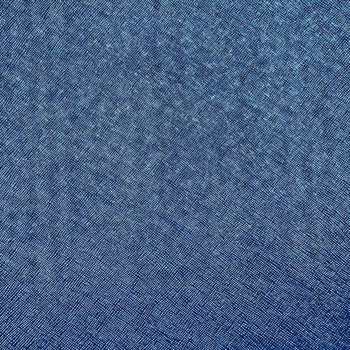Umetno usnje Mirage, 20995-0858, modra
