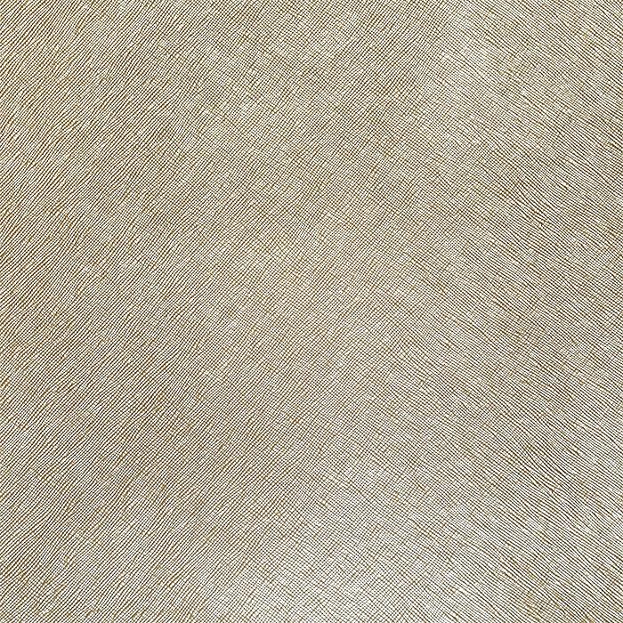 Umetno usnje Mirage, 20995-0867, zlata
